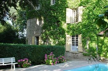 Location vacances romans sur isere chambre location romans - Chambre d hote romans sur isere ...